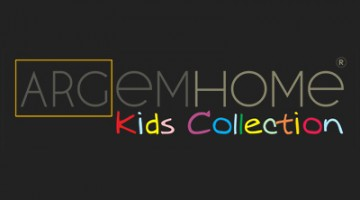 ARGEMHOME KIDS COLLECTION