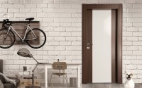 İç Oda Kapıları